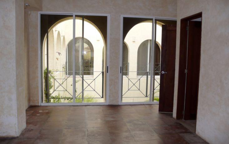 Foto de casa en venta en, cancún centro, benito juárez, quintana roo, 1148599 no 29
