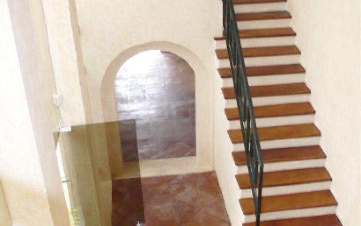 Foto de casa en venta en, cancún centro, benito juárez, quintana roo, 1148599 no 30