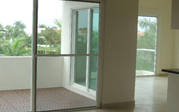 Foto de departamento en venta en, cancún centro, benito juárez, quintana roo, 1161705 no 04