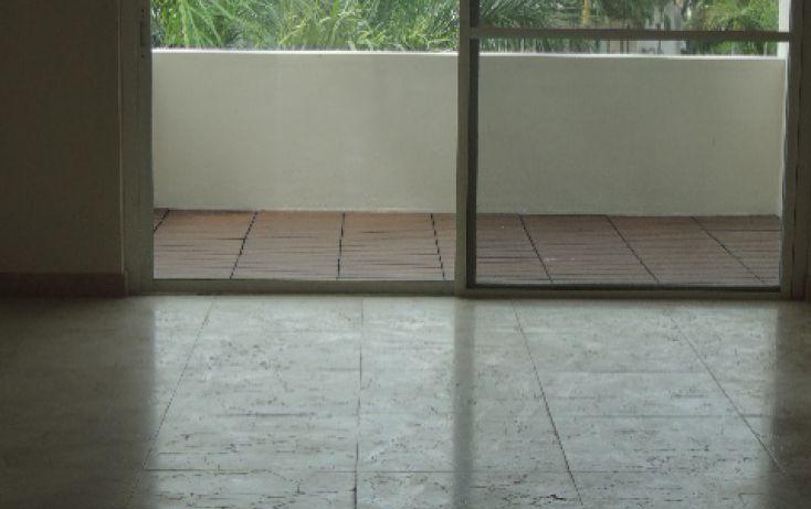 Foto de departamento en venta en, cancún centro, benito juárez, quintana roo, 1161705 no 05