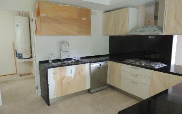 Foto de departamento en venta en, cancún centro, benito juárez, quintana roo, 1161705 no 06