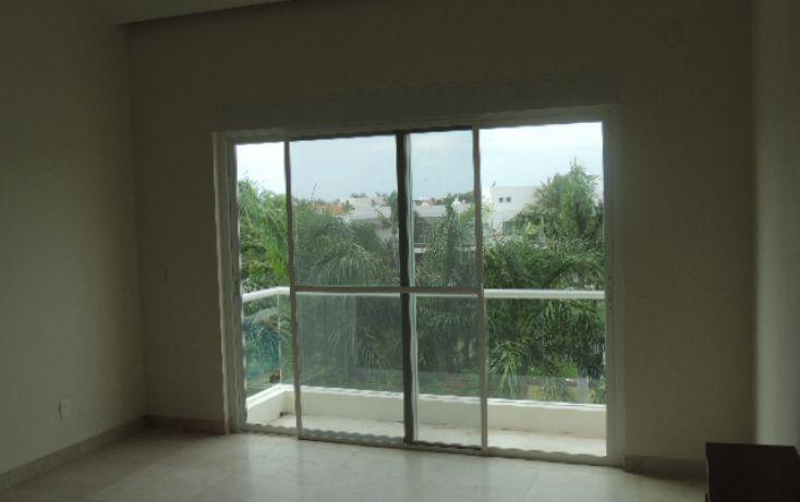 Foto de departamento en venta en, cancún centro, benito juárez, quintana roo, 1161705 no 09