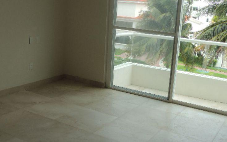 Foto de departamento en venta en, cancún centro, benito juárez, quintana roo, 1161705 no 13