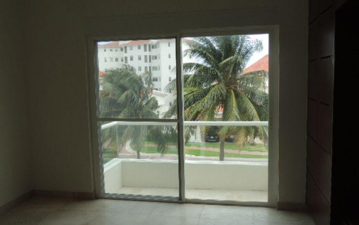 Foto de departamento en venta en, cancún centro, benito juárez, quintana roo, 1161705 no 16