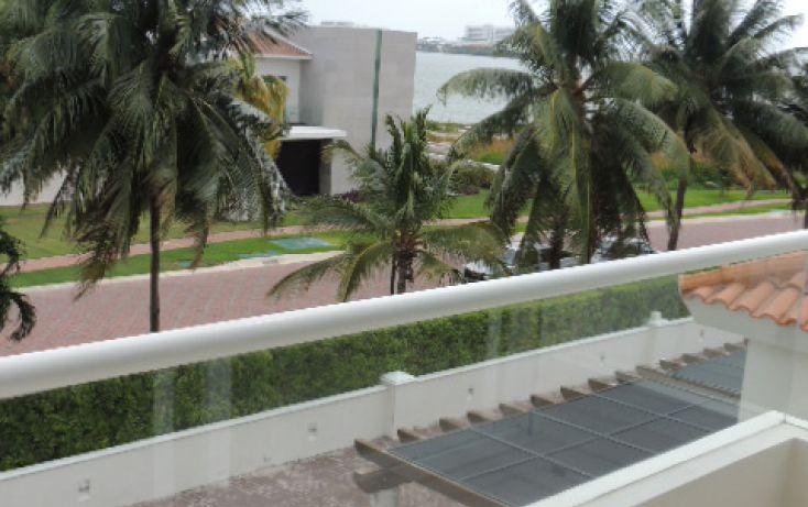 Foto de departamento en venta en, cancún centro, benito juárez, quintana roo, 1161705 no 18