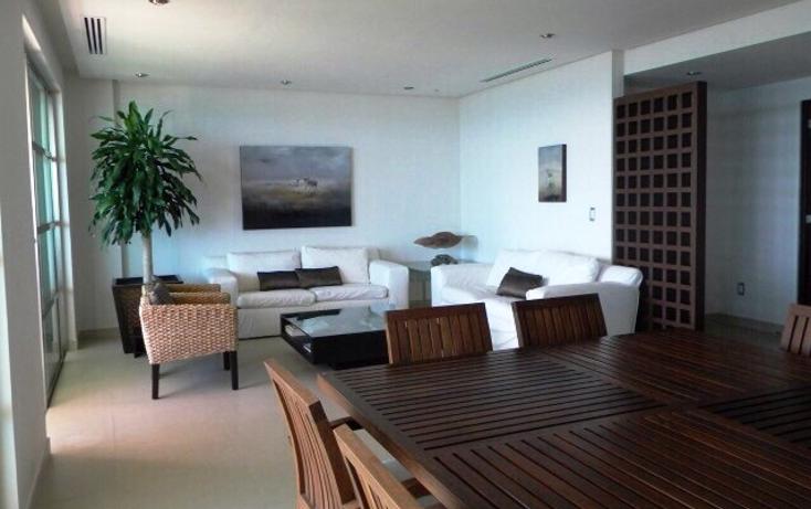 Foto de departamento en venta en  , cancún centro, benito juárez, quintana roo, 1162665 No. 05
