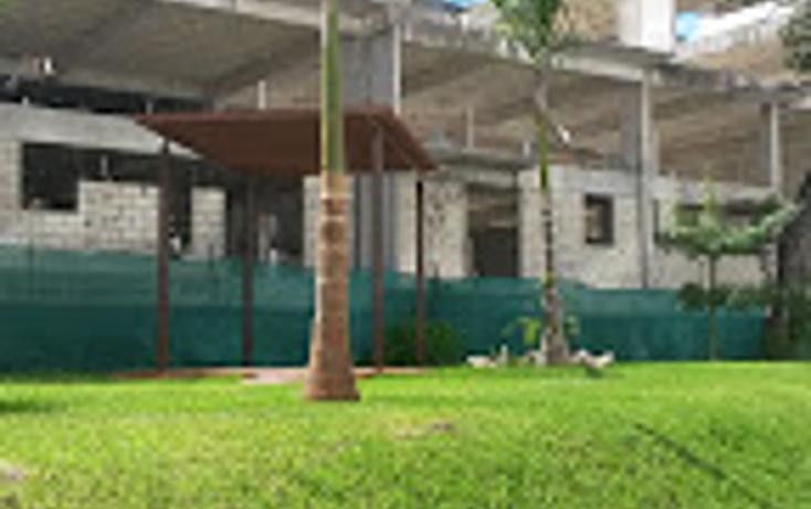 Foto de departamento en renta en  , cancún centro, benito juárez, quintana roo, 1162971 No. 03