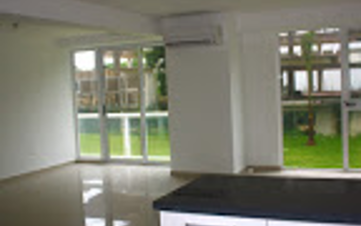 Foto de departamento en renta en  , cancún centro, benito juárez, quintana roo, 1162971 No. 05