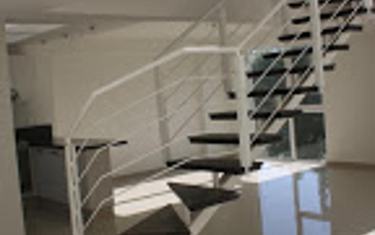 Foto de departamento en renta en  , cancún centro, benito juárez, quintana roo, 1162971 No. 07