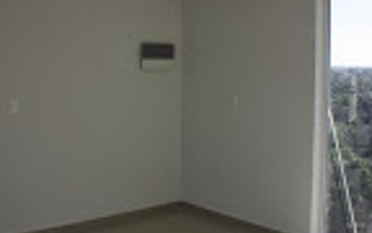 Foto de departamento en renta en  , cancún centro, benito juárez, quintana roo, 1162971 No. 08