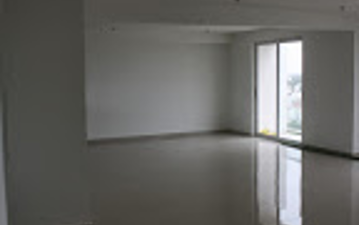 Foto de departamento en renta en  , cancún centro, benito juárez, quintana roo, 1162971 No. 09