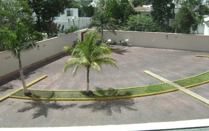 Foto de oficina en renta en  , cancún centro, benito juárez, quintana roo, 1163447 No. 02