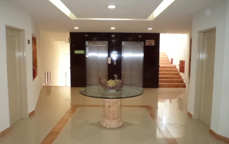 Foto de oficina en renta en  , cancún centro, benito juárez, quintana roo, 1163447 No. 03