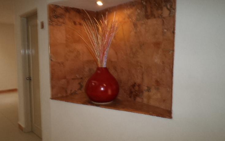 Foto de oficina en renta en  , cancún centro, benito juárez, quintana roo, 1163447 No. 04
