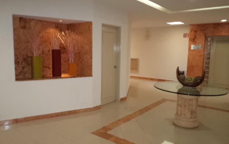Foto de oficina en renta en  , cancún centro, benito juárez, quintana roo, 1163447 No. 05