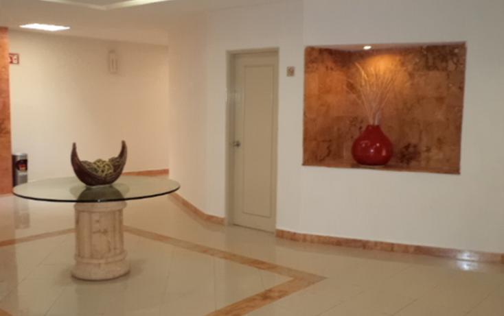Foto de oficina en renta en  , cancún centro, benito juárez, quintana roo, 1163447 No. 06