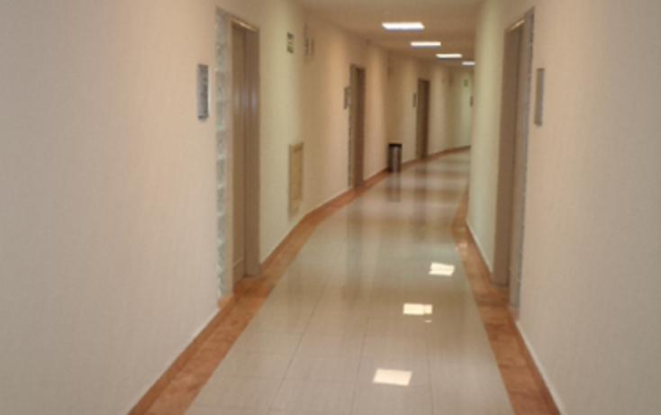 Foto de oficina en renta en, cancún centro, benito juárez, quintana roo, 1163447 no 07