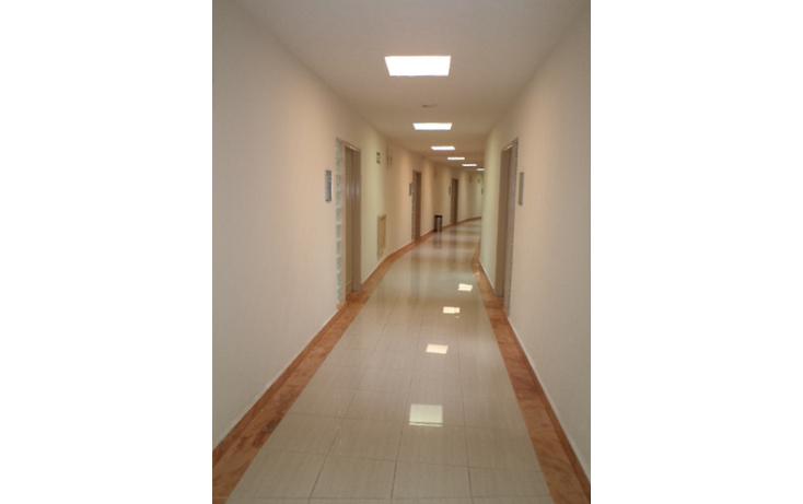Foto de oficina en renta en  , cancún centro, benito juárez, quintana roo, 1163447 No. 07