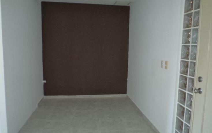 Foto de oficina en renta en  , cancún centro, benito juárez, quintana roo, 1163447 No. 08