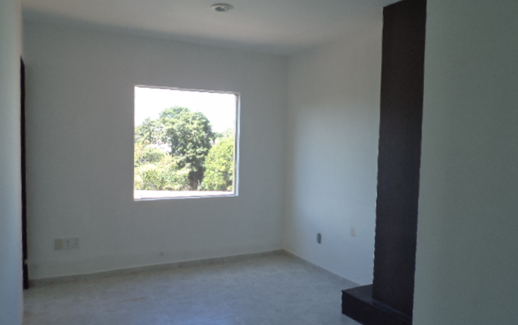 Foto de oficina en renta en  , cancún centro, benito juárez, quintana roo, 1163447 No. 09