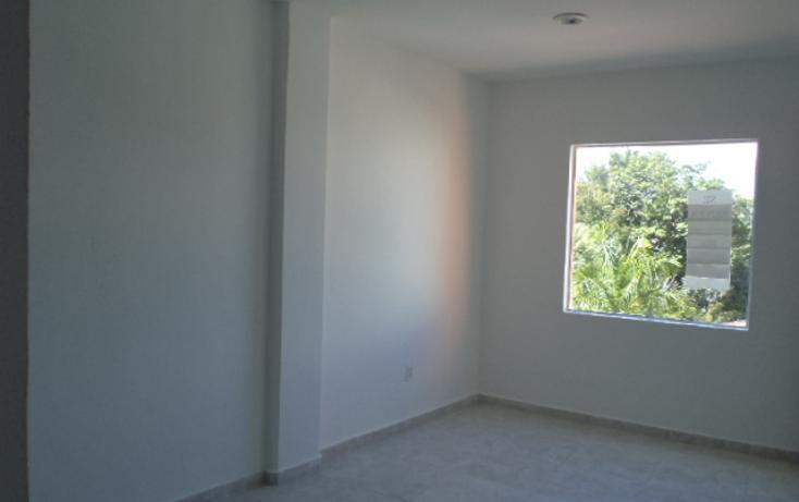 Foto de oficina en renta en  , cancún centro, benito juárez, quintana roo, 1163447 No. 10