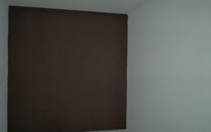 Foto de oficina en renta en  , cancún centro, benito juárez, quintana roo, 1163447 No. 11