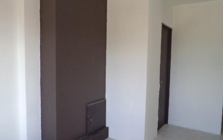 Foto de oficina en renta en  , cancún centro, benito juárez, quintana roo, 1163447 No. 12