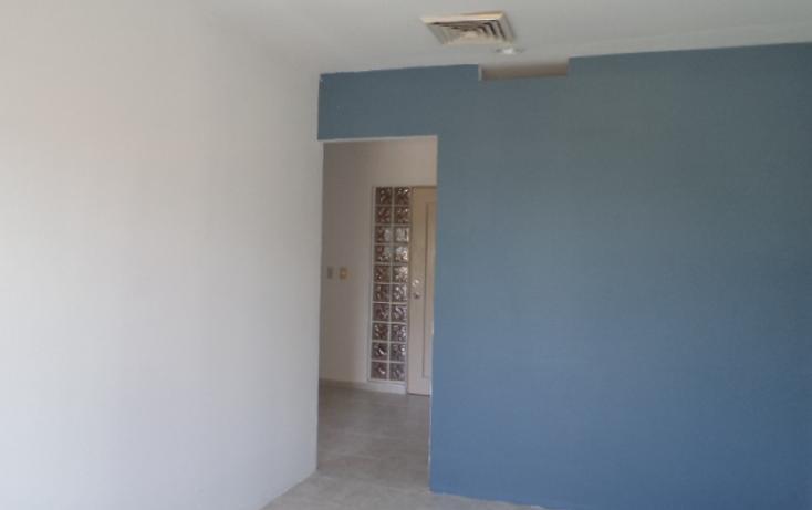 Foto de oficina en renta en  , cancún centro, benito juárez, quintana roo, 1163447 No. 13