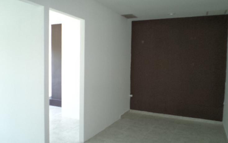 Foto de oficina en renta en  , cancún centro, benito juárez, quintana roo, 1163447 No. 14