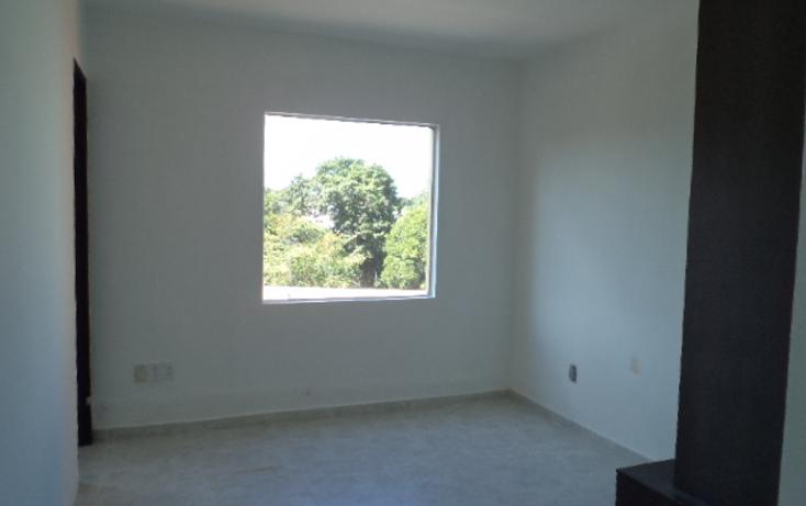 Foto de oficina en renta en  , cancún centro, benito juárez, quintana roo, 1163447 No. 15
