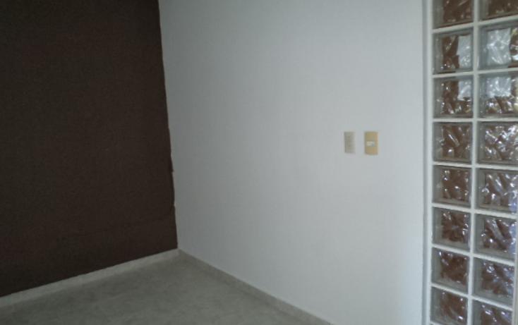 Foto de oficina en renta en  , cancún centro, benito juárez, quintana roo, 1163447 No. 16