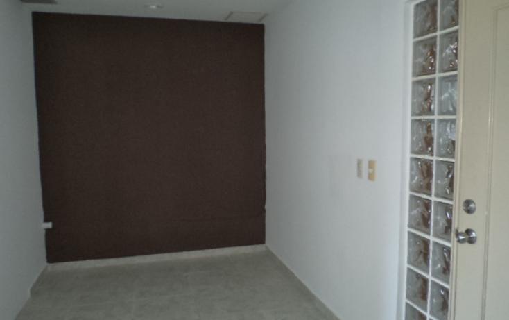 Foto de oficina en renta en  , cancún centro, benito juárez, quintana roo, 1163447 No. 17