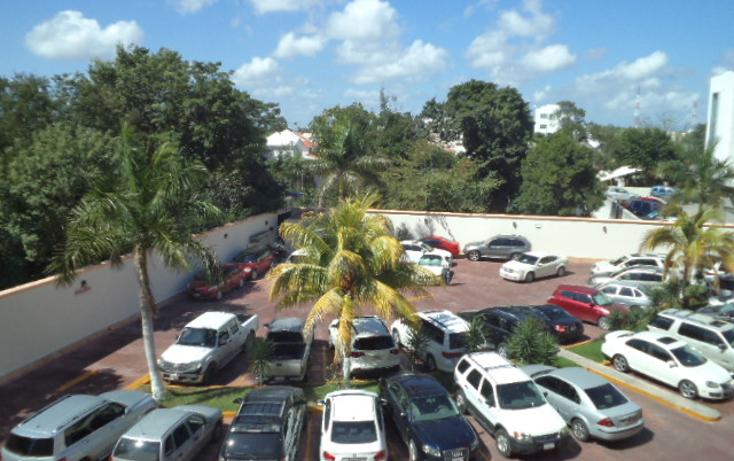 Foto de oficina en renta en  , cancún centro, benito juárez, quintana roo, 1163447 No. 18