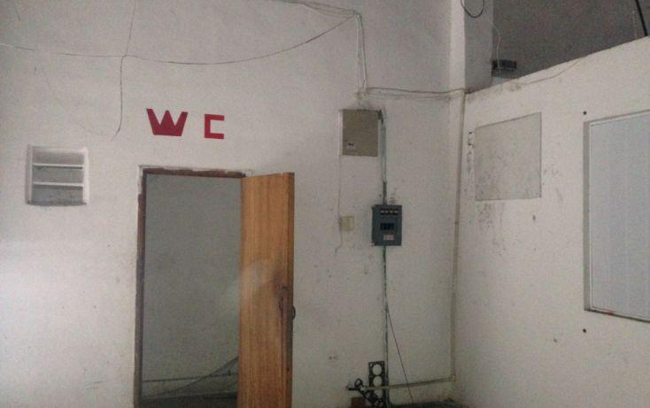 Foto de edificio en renta en, cancún centro, benito juárez, quintana roo, 1163939 no 04