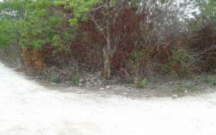 Foto de terreno habitacional en venta en, cancún centro, benito juárez, quintana roo, 1164489 no 02