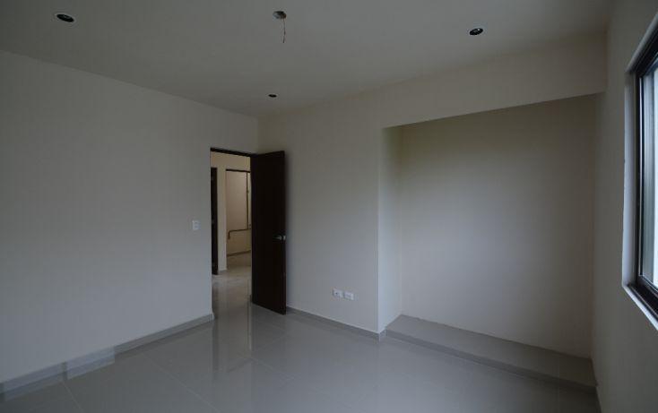 Foto de casa en condominio en venta en, cancún centro, benito juárez, quintana roo, 1165889 no 02