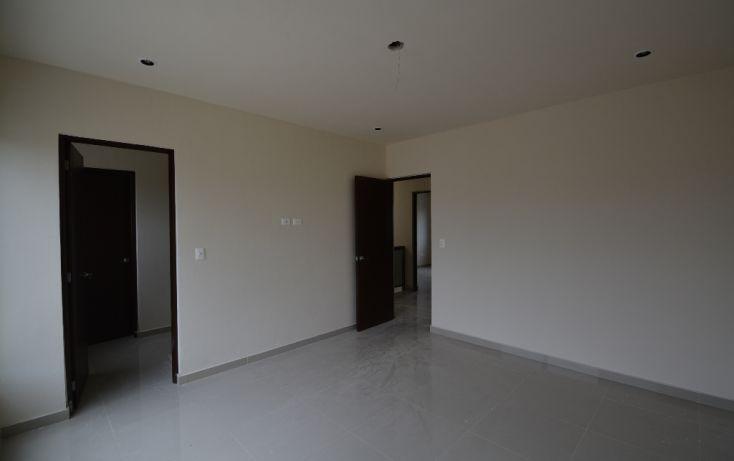 Foto de casa en condominio en venta en, cancún centro, benito juárez, quintana roo, 1165889 no 04