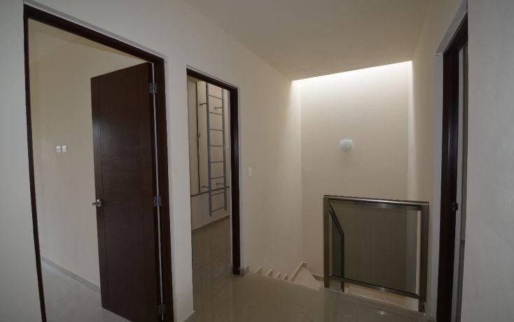 Foto de casa en condominio en venta en, cancún centro, benito juárez, quintana roo, 1165889 no 05