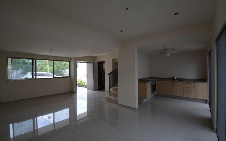 Foto de casa en condominio en venta en, cancún centro, benito juárez, quintana roo, 1165889 no 08