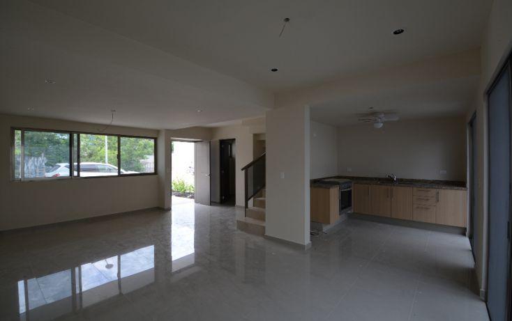 Foto de casa en condominio en venta en, cancún centro, benito juárez, quintana roo, 1165889 no 09