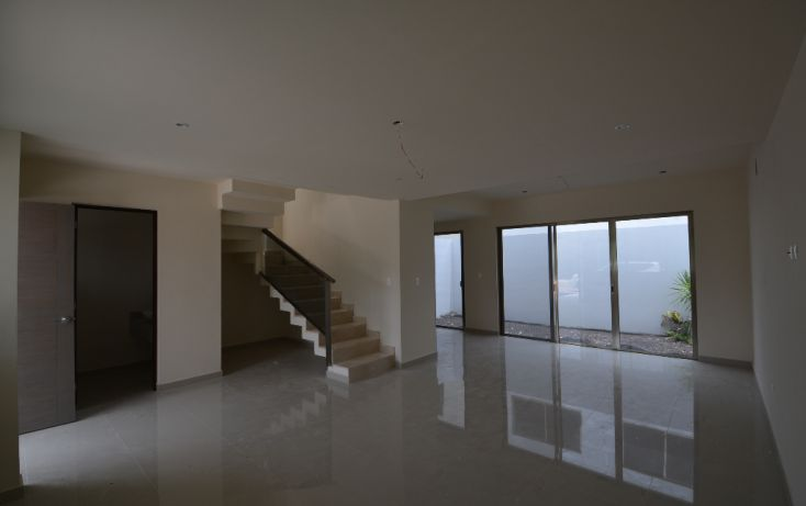Foto de casa en condominio en venta en, cancún centro, benito juárez, quintana roo, 1165889 no 10