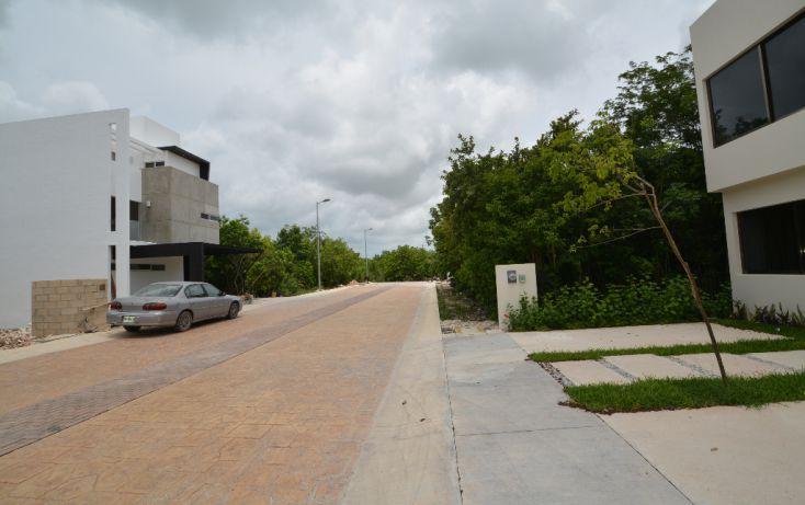 Foto de casa en condominio en venta en, cancún centro, benito juárez, quintana roo, 1165889 no 12