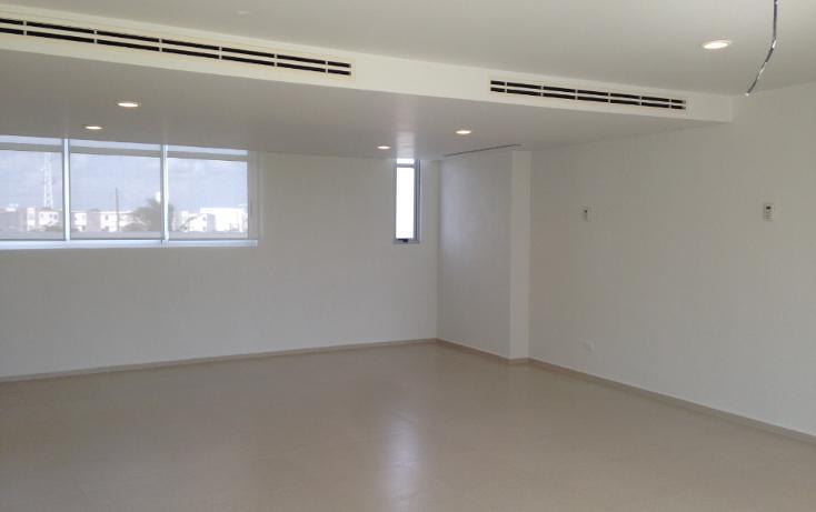 Foto de departamento en venta en  , cancún centro, benito juárez, quintana roo, 1166843 No. 03