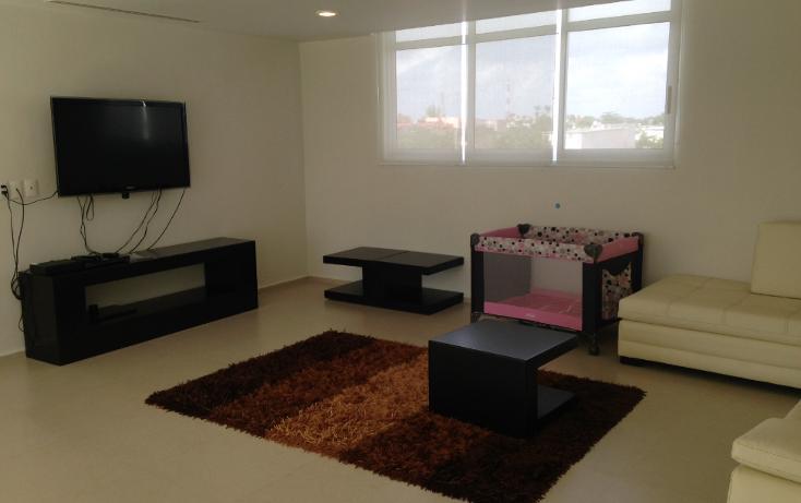 Foto de departamento en venta en  , cancún centro, benito juárez, quintana roo, 1166843 No. 07