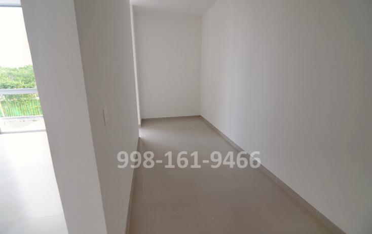 Foto de casa en renta en  , canc?n centro, benito ju?rez, quintana roo, 1178337 No. 14