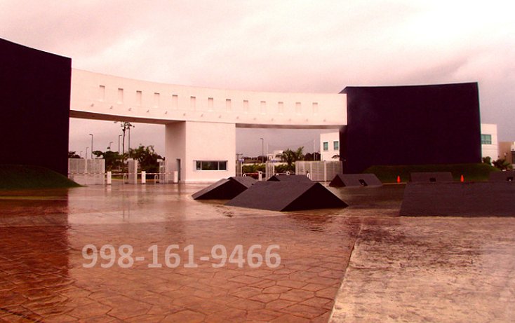 Foto de casa en renta en  , canc?n centro, benito ju?rez, quintana roo, 1178337 No. 18