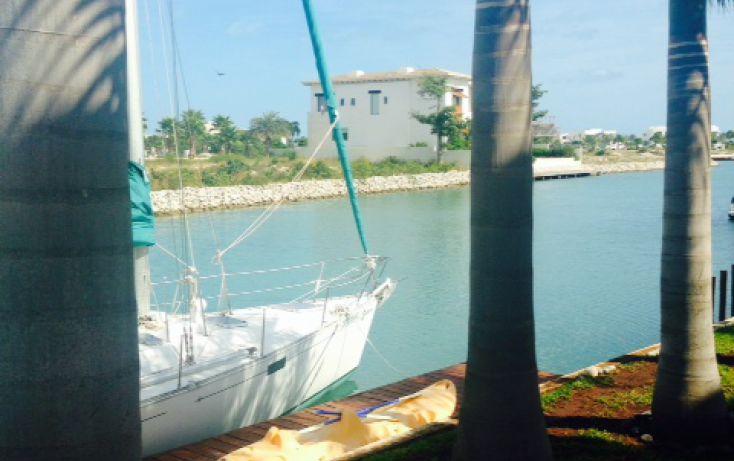 Foto de casa en venta en, cancún centro, benito juárez, quintana roo, 1178357 no 01