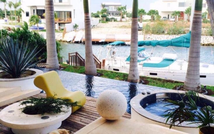 Foto de casa en venta en, cancún centro, benito juárez, quintana roo, 1178357 no 02