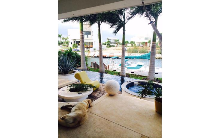 Foto de casa en venta en  , cancún centro, benito juárez, quintana roo, 1178357 No. 02