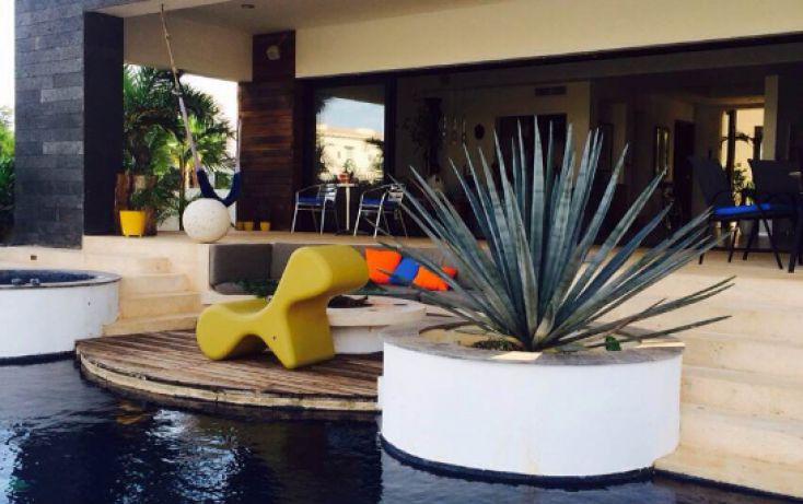 Foto de casa en venta en, cancún centro, benito juárez, quintana roo, 1178357 no 05